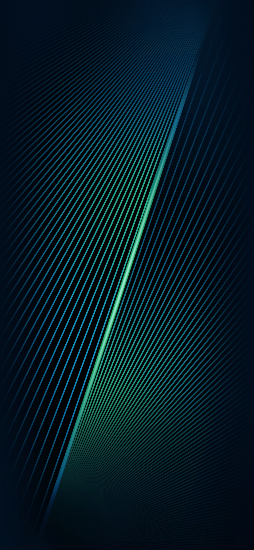 Vivo iQOO Stock Wallpaper 01   [1080x2340] 1080x2340