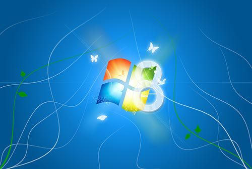 Windows 8 50 Best Wallpapers Technology News HowTo 500x337