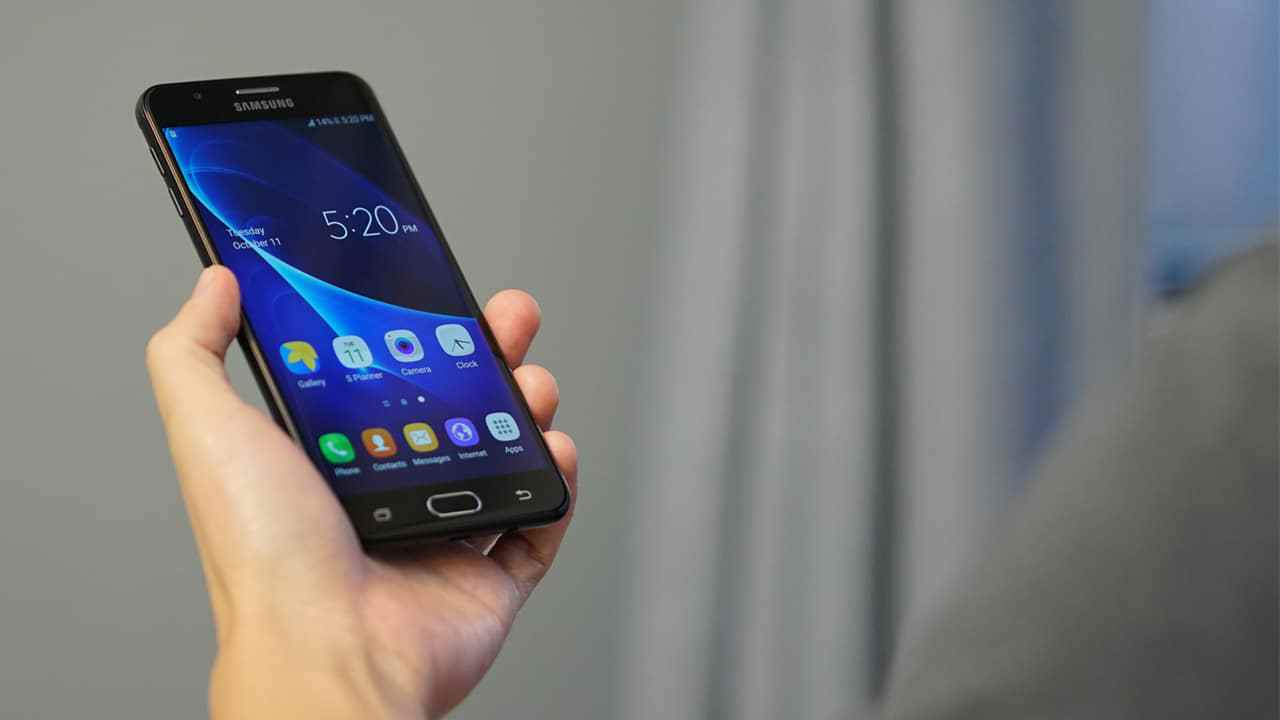 Samsung Galaxy J7 Prime review   GadgetMatch 1280x720