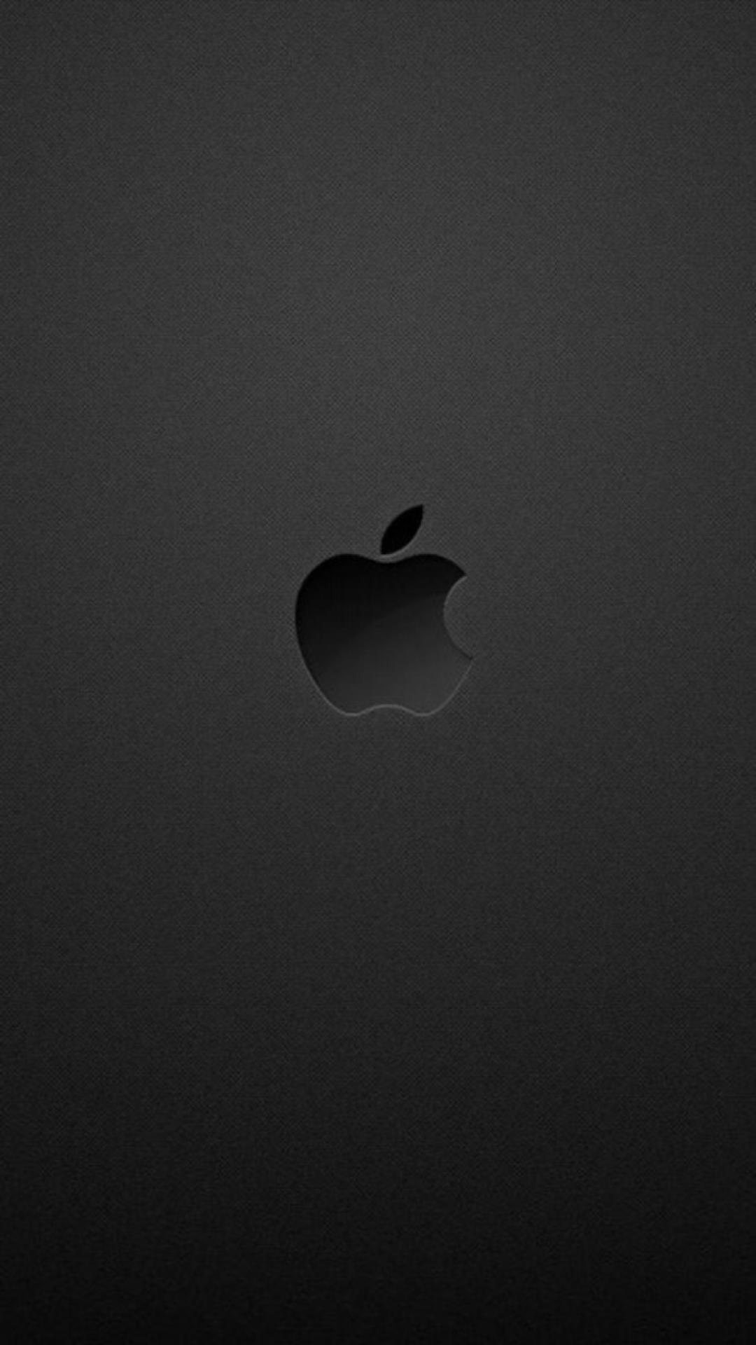 50 Hd Retina Wallpaper Iphone 6 On Wallpapersafari