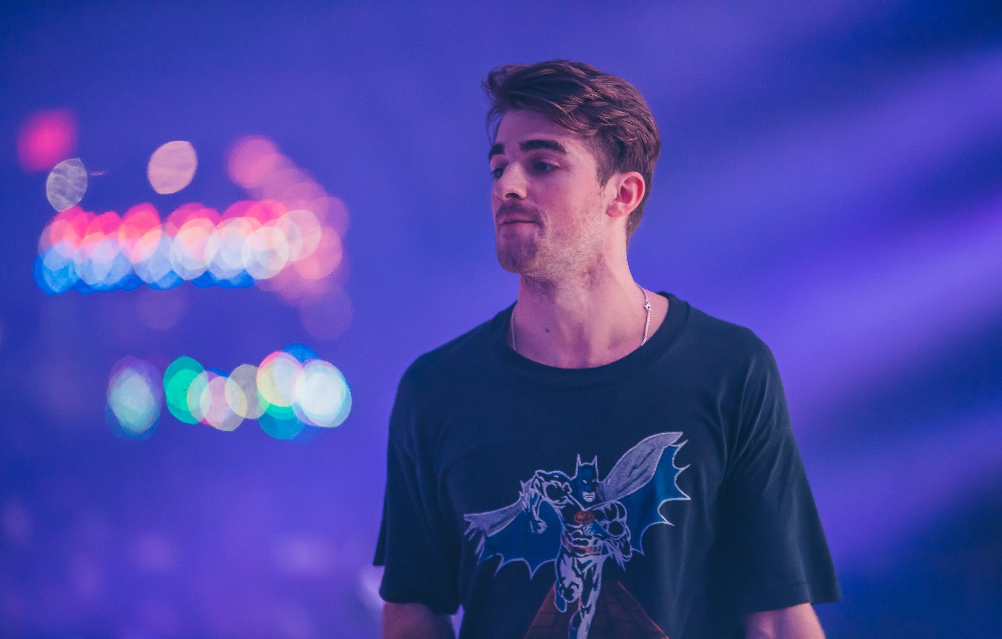 The Chainsmokers Wallpapers and Background Images   stmednet 2048x1307
