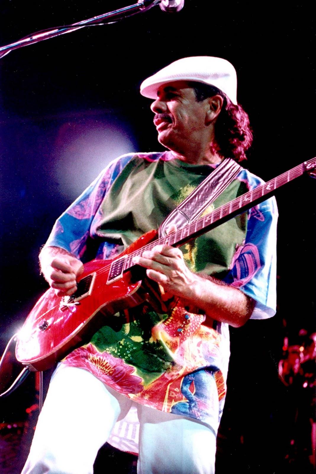 Carlos Santana   Wallpaper Gallery Wallpaper Actor Amazing 1068x1600
