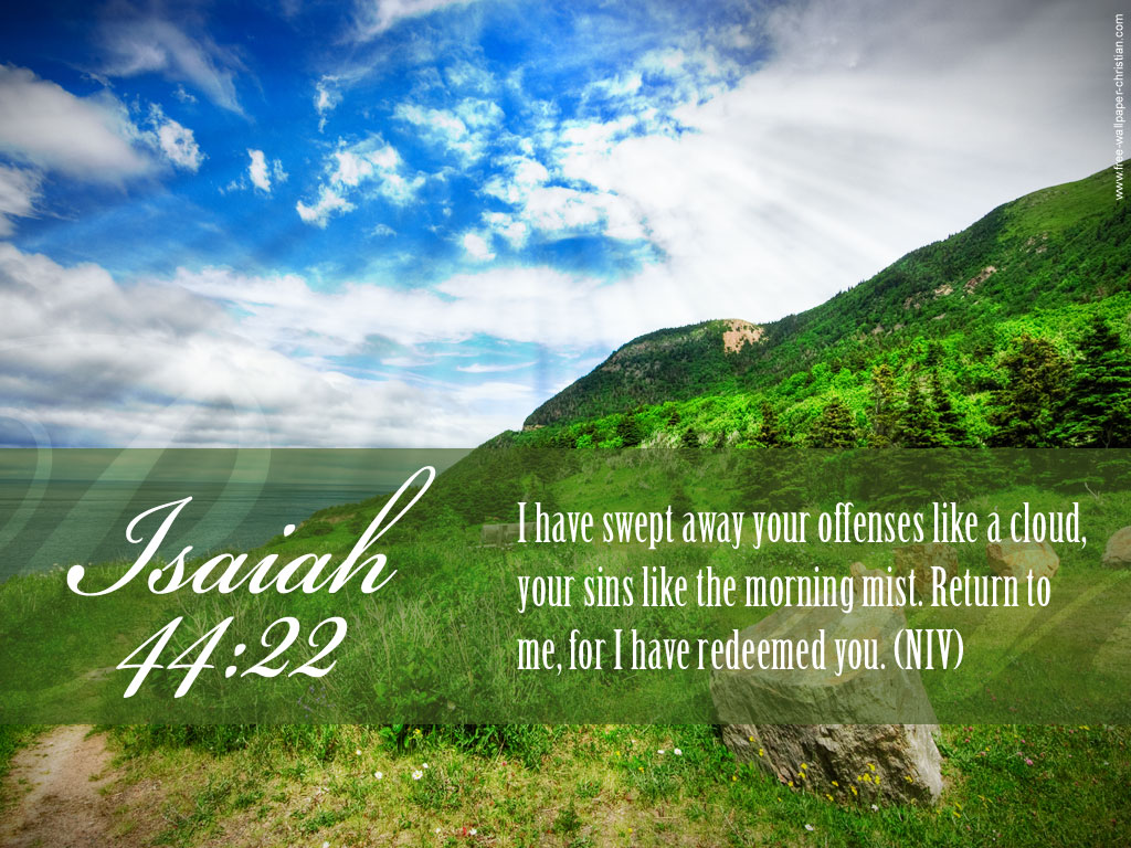 Bible Verse Greetings Card Wallpapers Desktop 1024x768