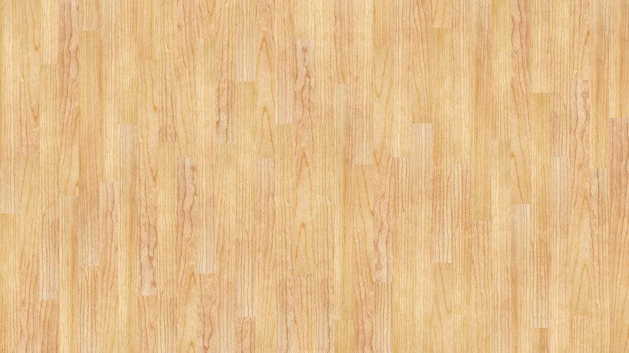 cherry oak wallpaper - photo #18