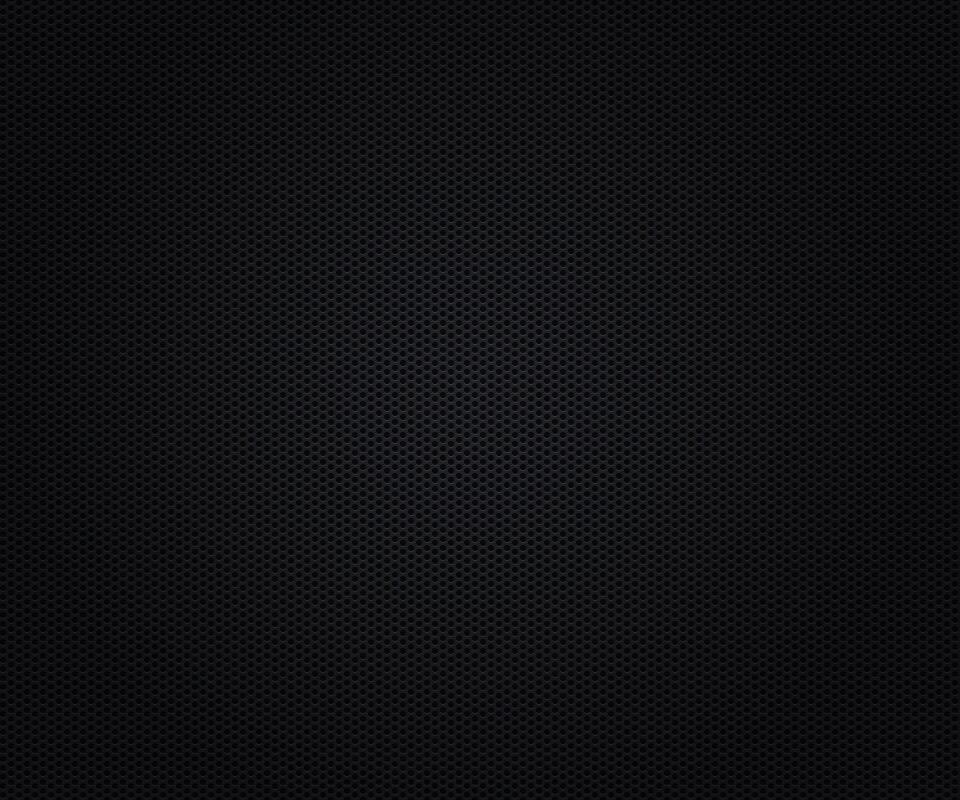 dark tablet background 06 jpg dark tablet background 06 jpg 960x800
