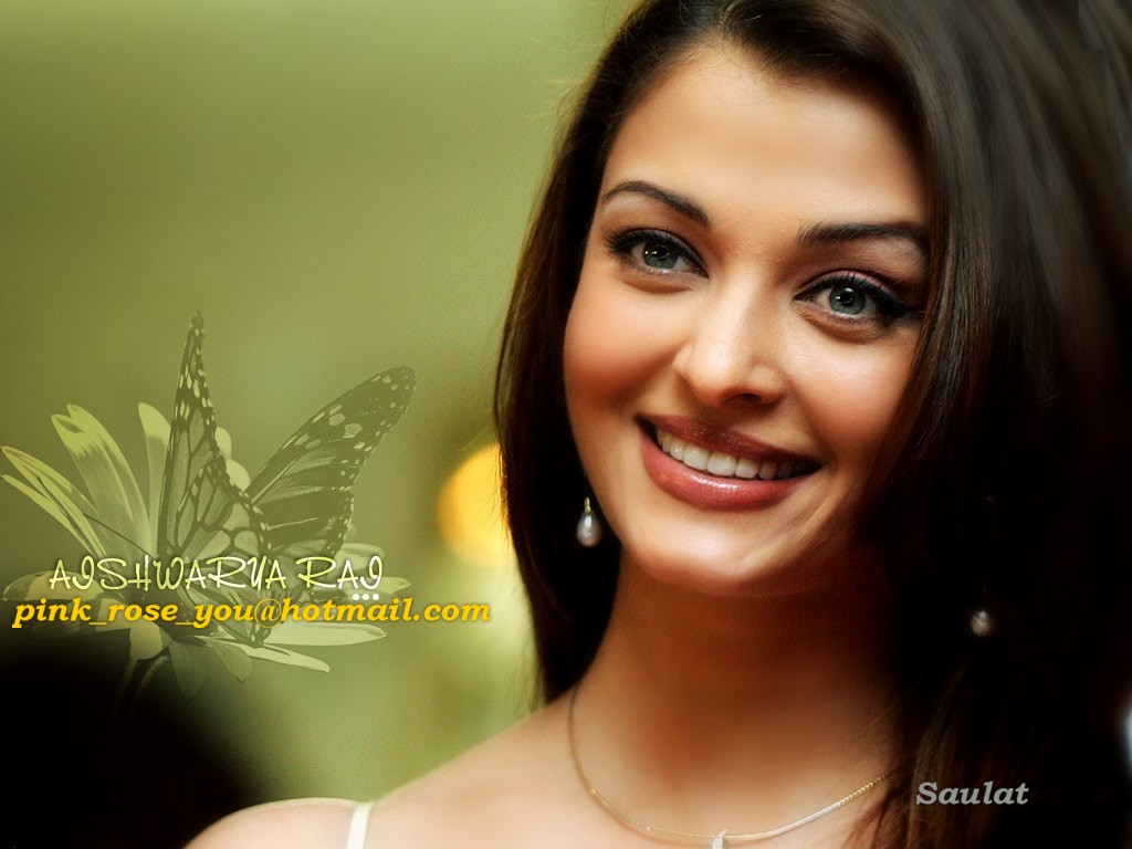 Bollywood Clothes bollywood actress wallpapers 1024x768
