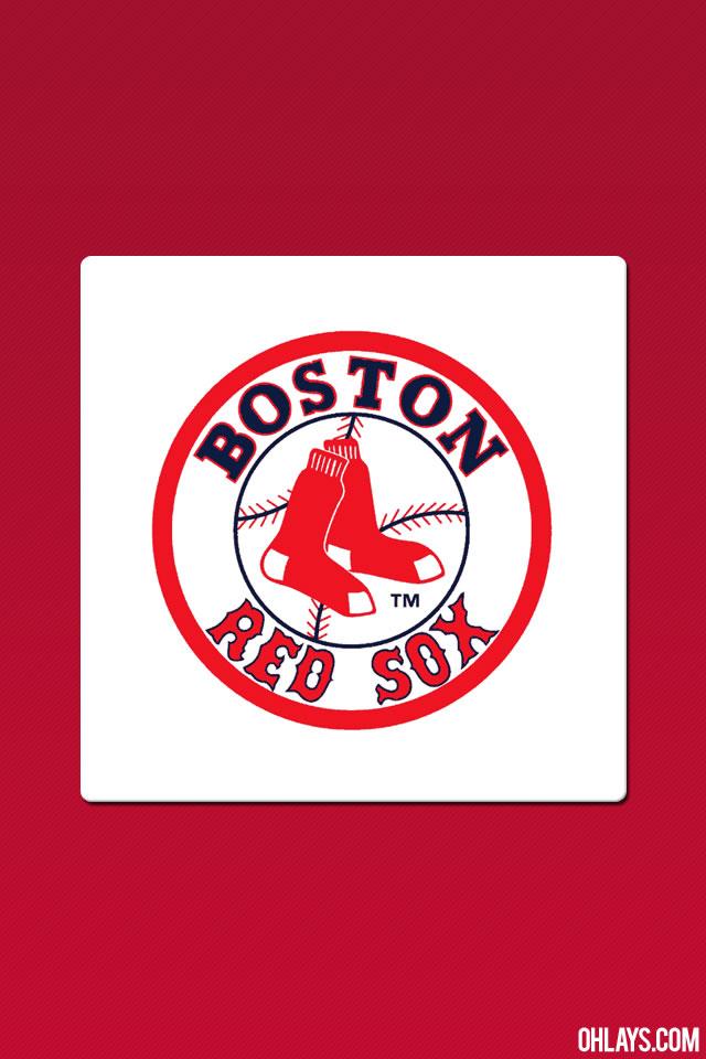 sox boston red sox boston red sox boston red sox 640x960