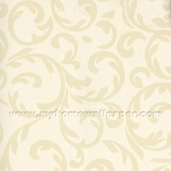 Wallpaper VOL1 Was Pleasant PVC Indian Wallpaper Designs WP0803 600x600