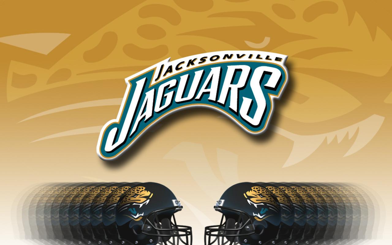 Jacksonville Jaguars   NFL Wallpaper 4660442 1280x800
