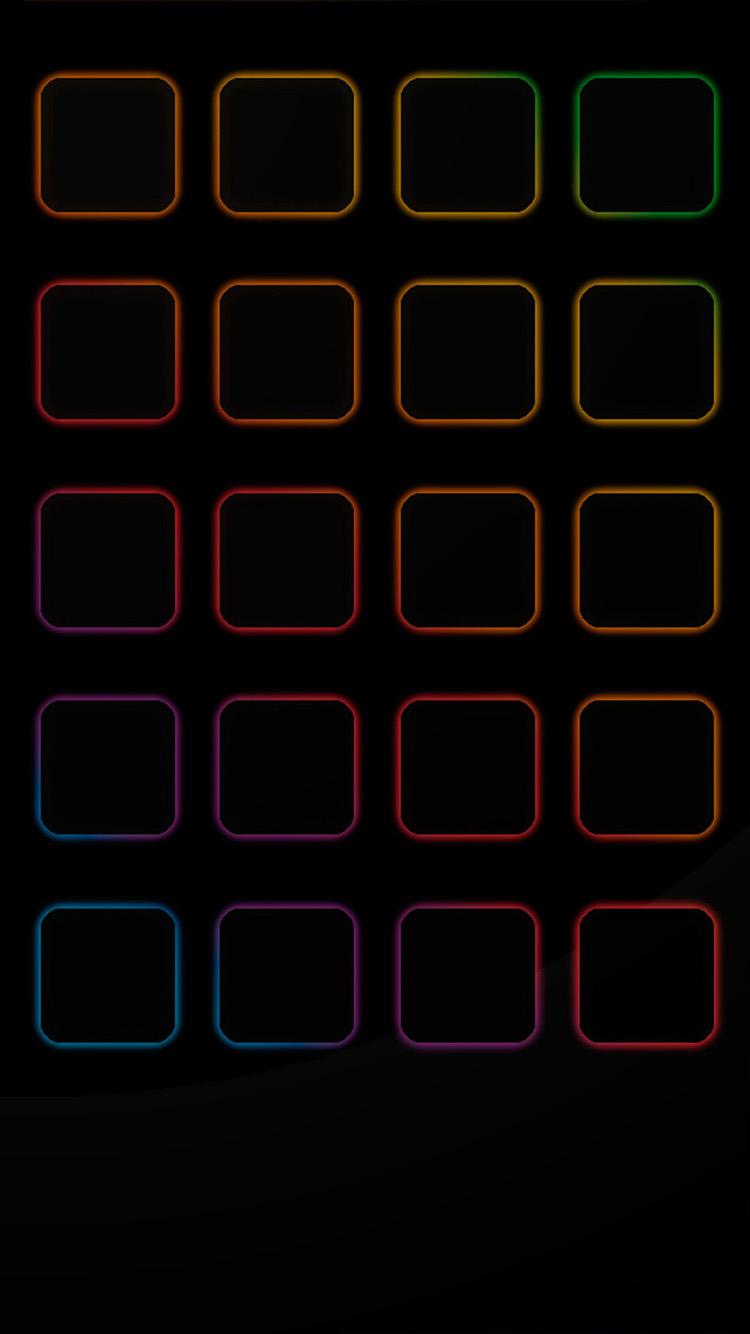Black wallpaper for iphone 6 wallpapersafari - Black wallpaper iphone 6 hd ...