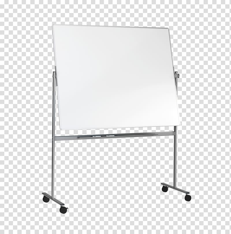 Dry Erase Boards Blackboard School Flip chart Grey whiteboard 800x810