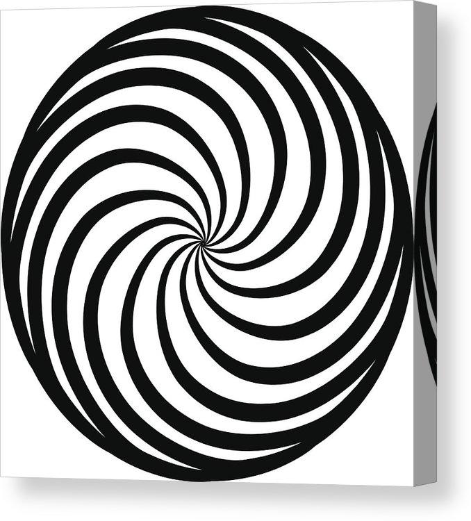 Hypnosis Spiral Concept For Hypnosis Unconscious Chaos Extra 678x750