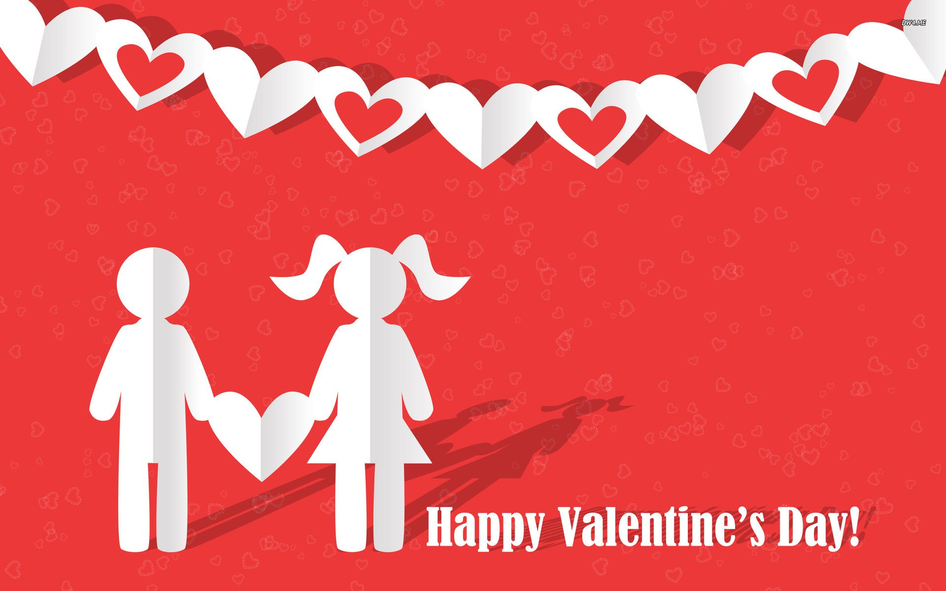 Happy Valentines Day Wallpaper 1600X1200 Happy Valentines Day 1920x1200