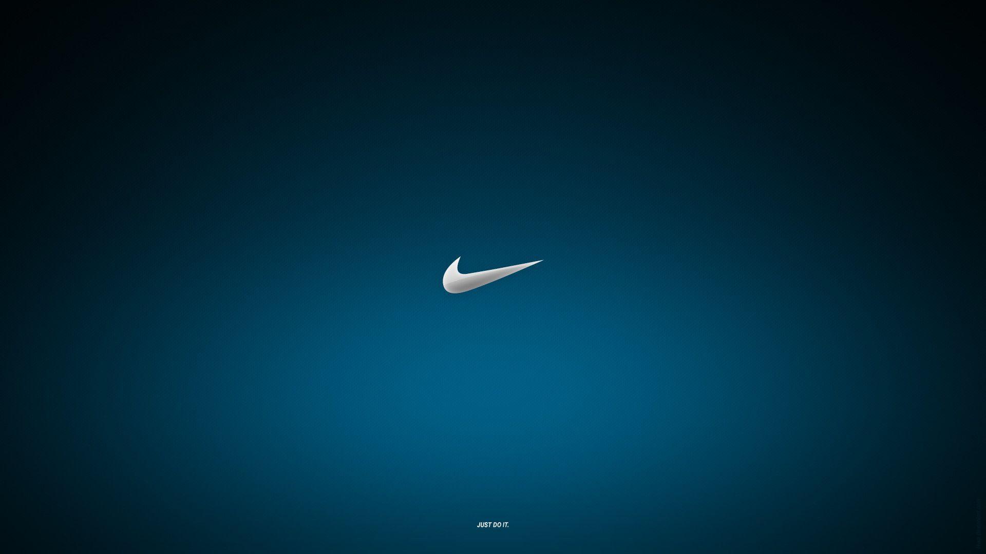 Nike HD Wallpapers 1920x1080