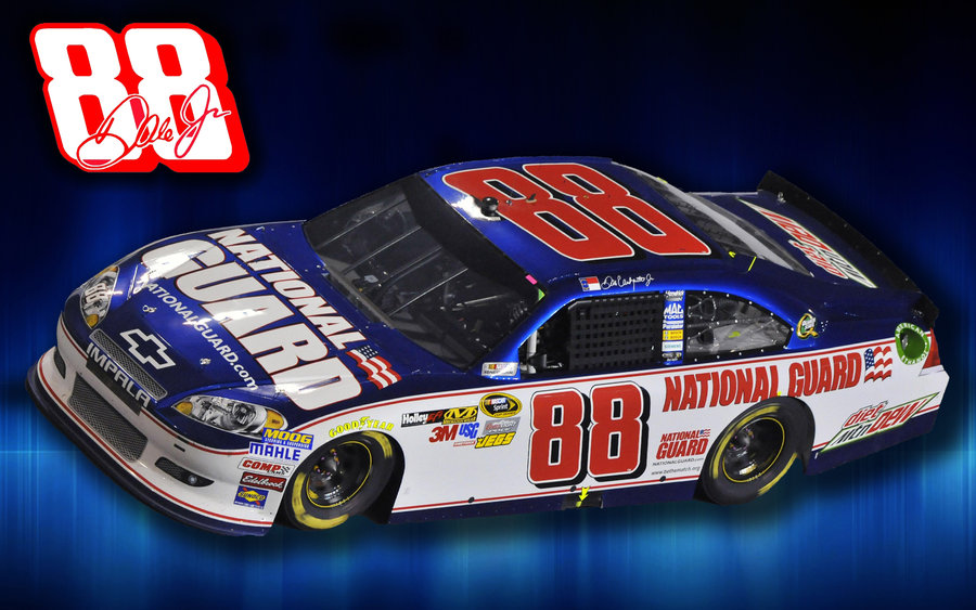 50 Free Nascar Wallpaper And Screensavers On: NASCAR Screensavers And Wallpaper 2015