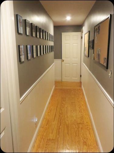 Paintable Wallpaper Wallpapers Paintable Wallpaper and Hallways 375x500