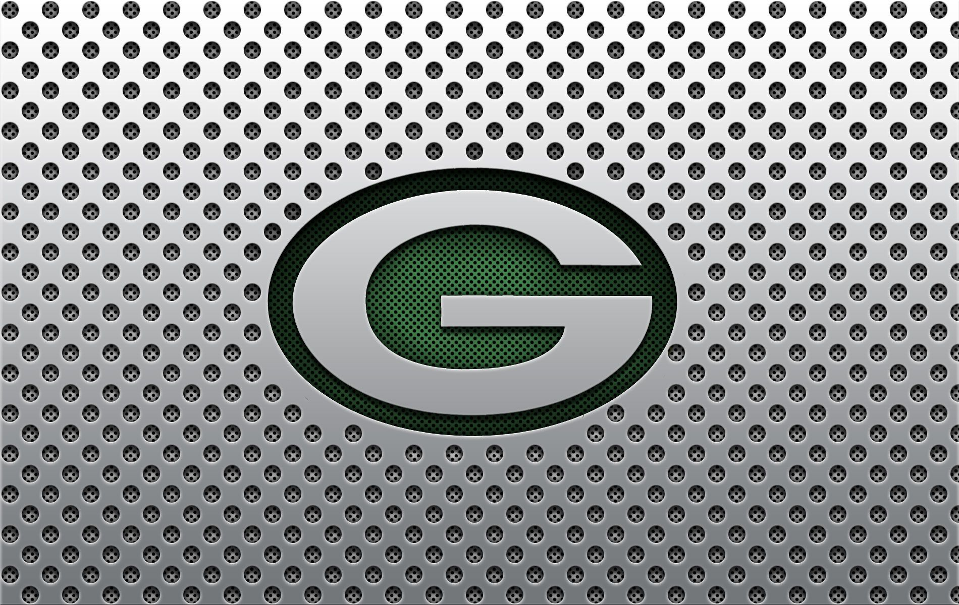 Packers iPhone Wallpapers Group 44 1900x1200