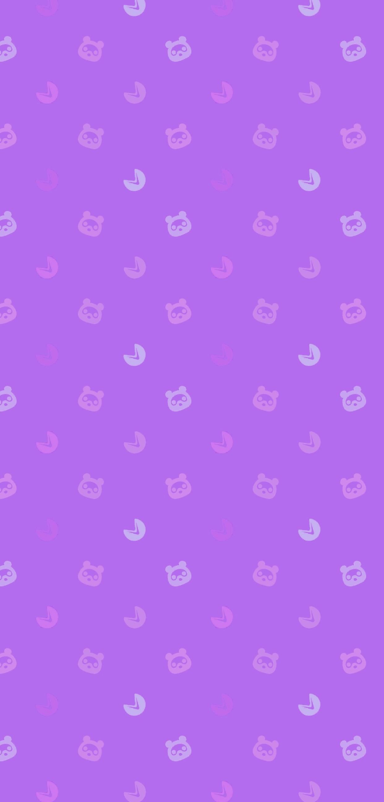 Free Download I Made A Wallpaper Please Enjoy Animalcrossing