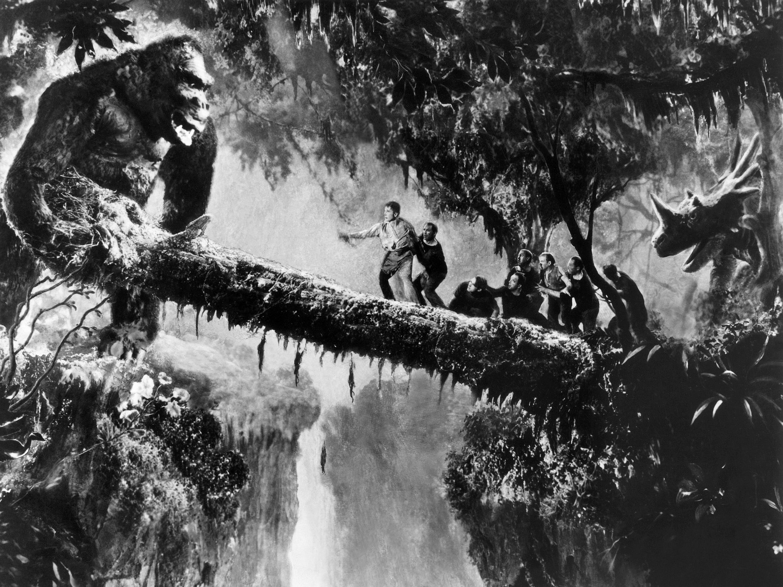 Free Download Movie King Kong 1933 King Kong Wallpaper 2560x1920 For Your Desktop Mobile Tablet Explore 49 King Kong Wallpaper 1933 King Kong Wallpaper 1933 King Kong Wallpapers King Kong Wallpaper