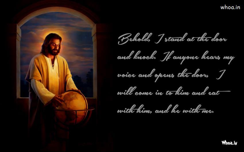 jesus lived in india malayalam pdf