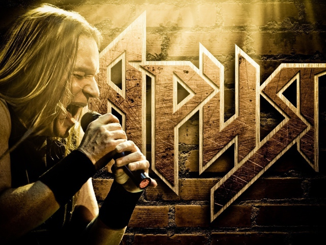 Music Heavy Metal wallpapers and images   wallpapers pictures photos 640x480