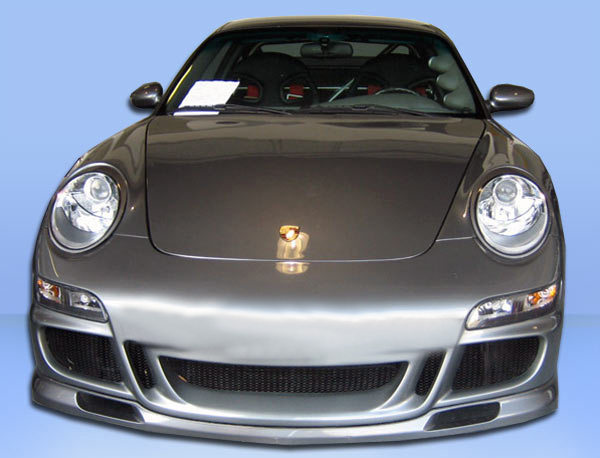 Download facelift convertion kit porsche 996 boxster 986 to 997 look 600x458