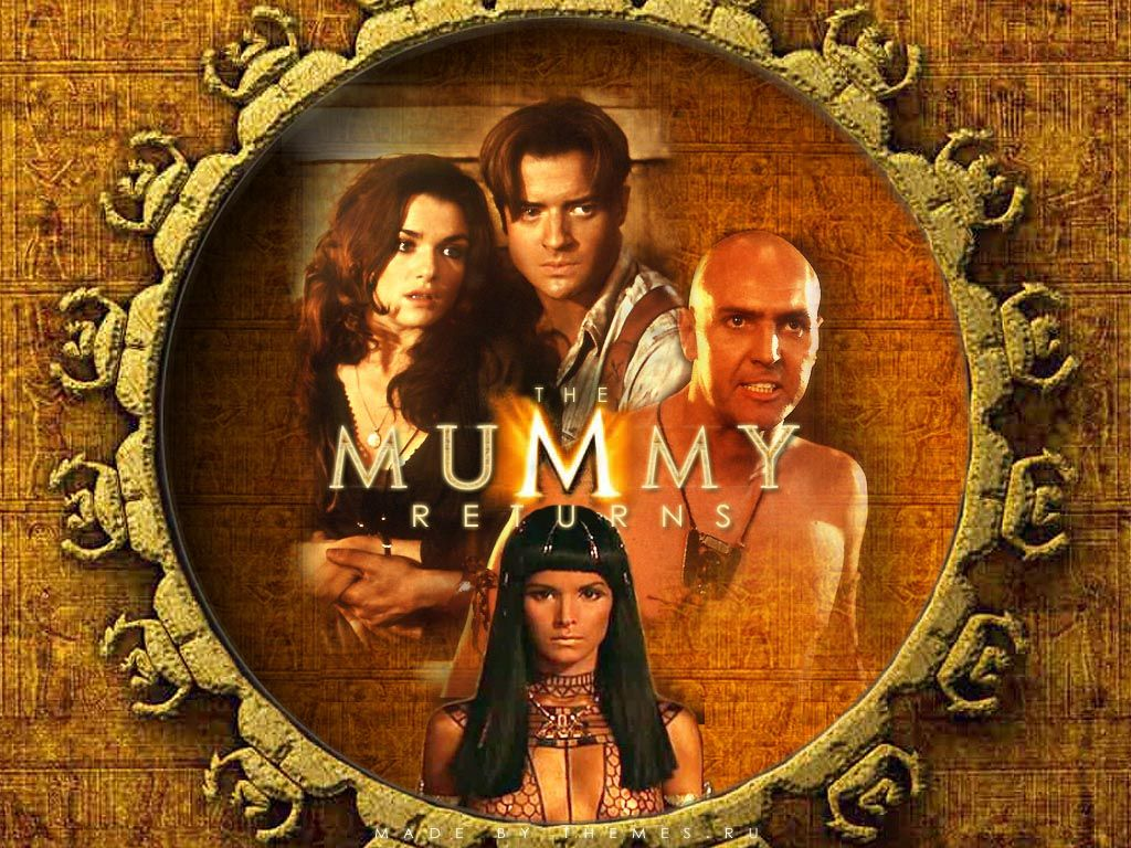 the mummy returns 2001 full movie in hindi dubbed download 720p