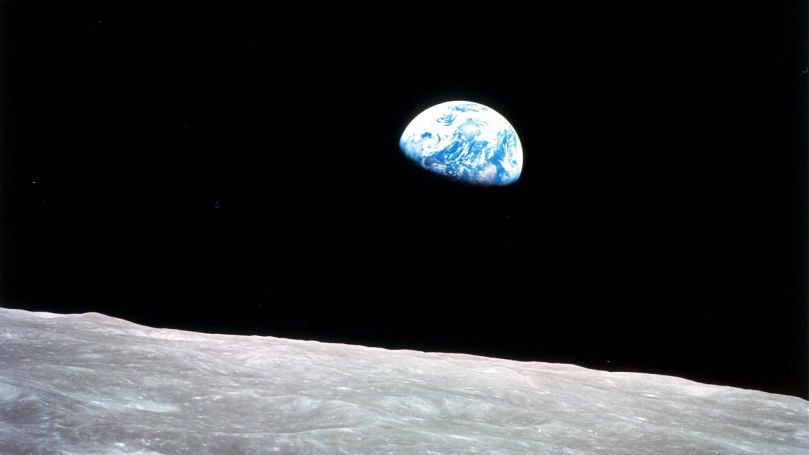 48+ Earth Wallpaper HD 1080p on WallpaperSafari
