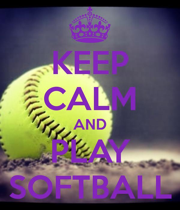 softball quotes desktop wallpaper - photo #17