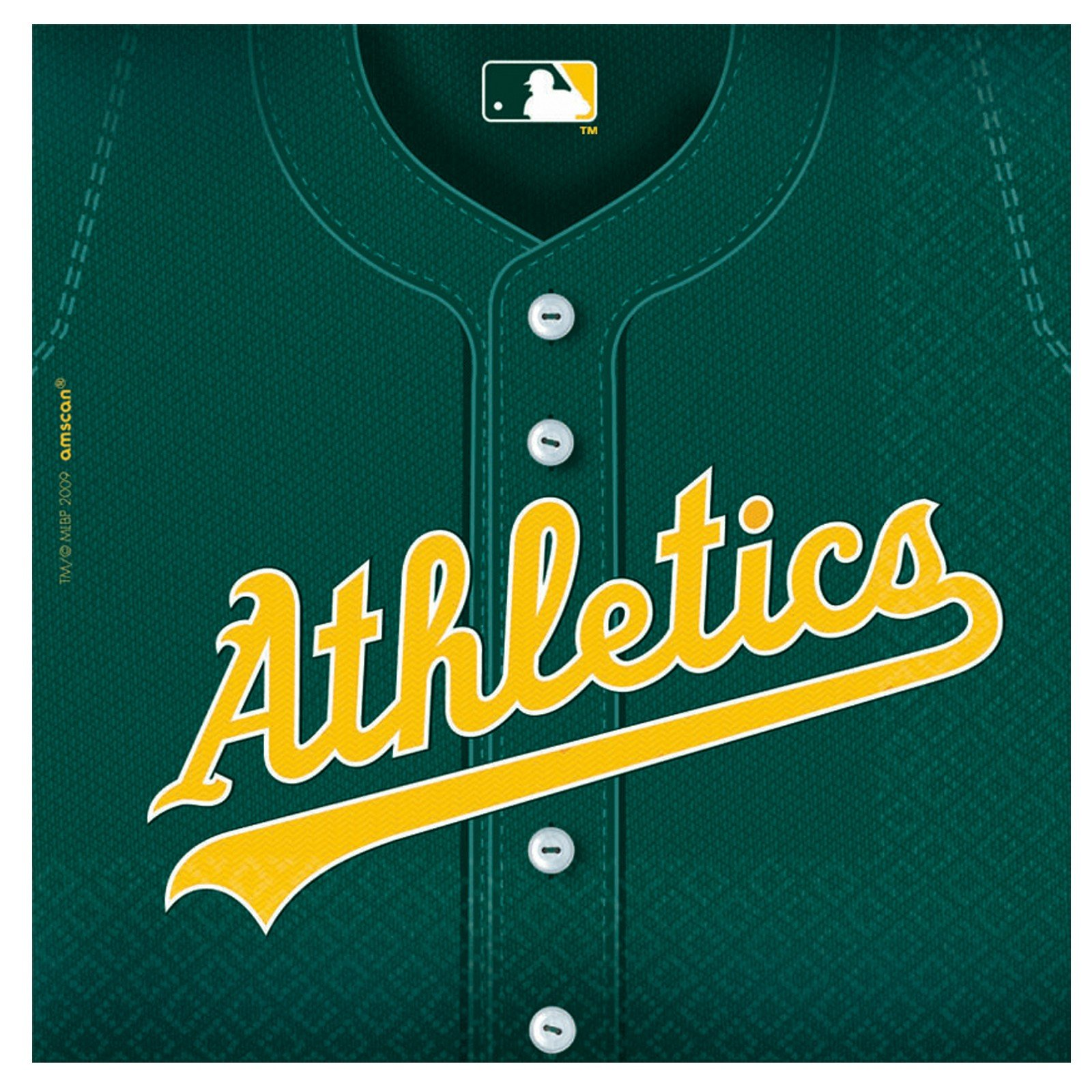 OAKLAND ATHLETICS mlb baseball 90 wallpaper 1600x1600 319158 1600x1600