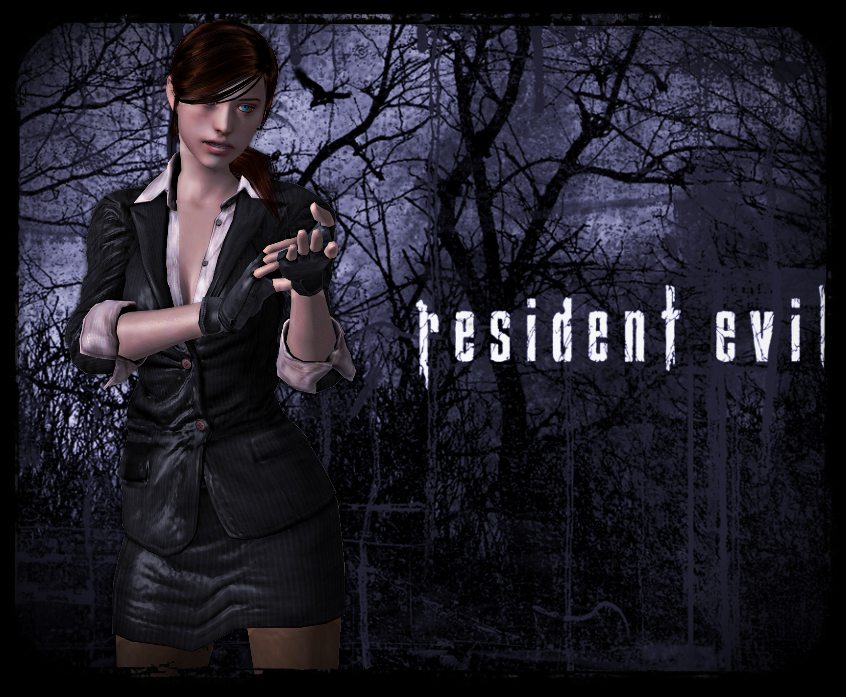 claire redfield   trading suit image   resident evil alternative 1684x1387