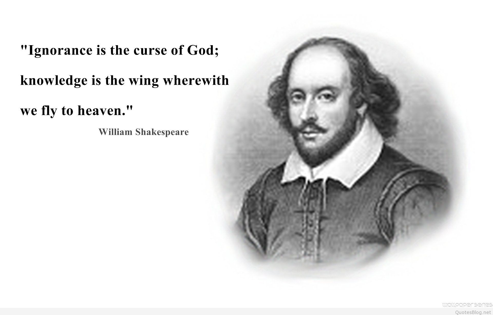 William Shakespeare best quotes images 1920x1228