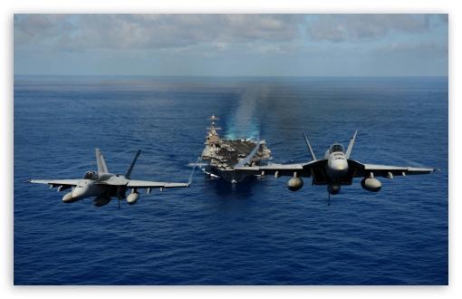 United States Navy HD desktop wallpaper Widescreen High Definition 510x330