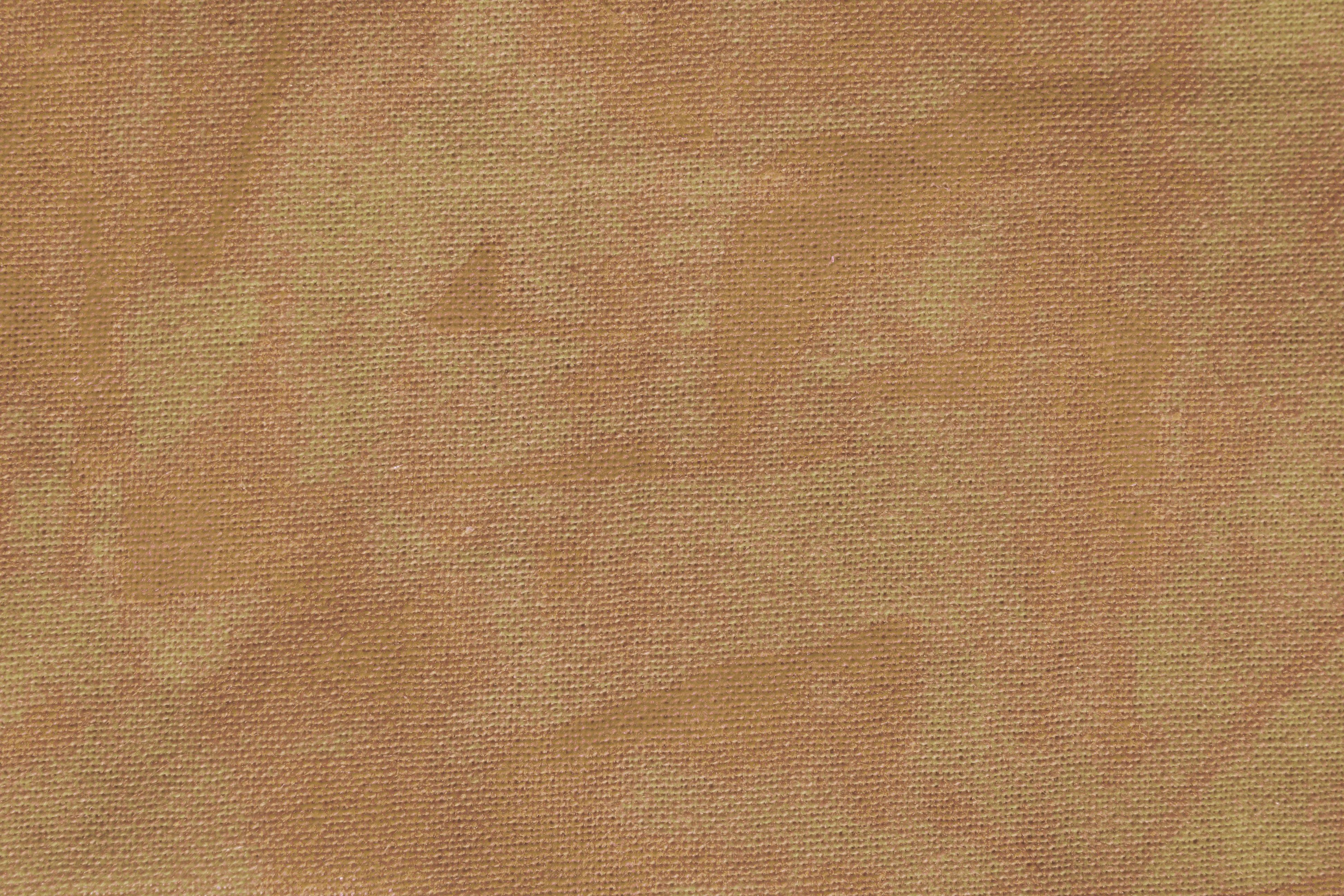 light brown wallpaper wallpapersafari