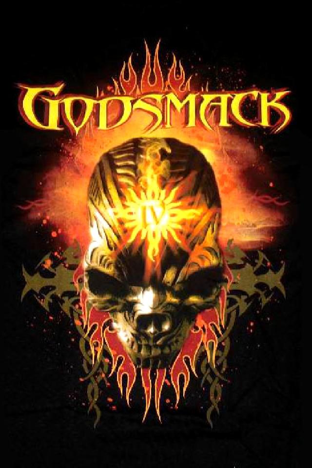 godsmack voodoo wallpaper online
