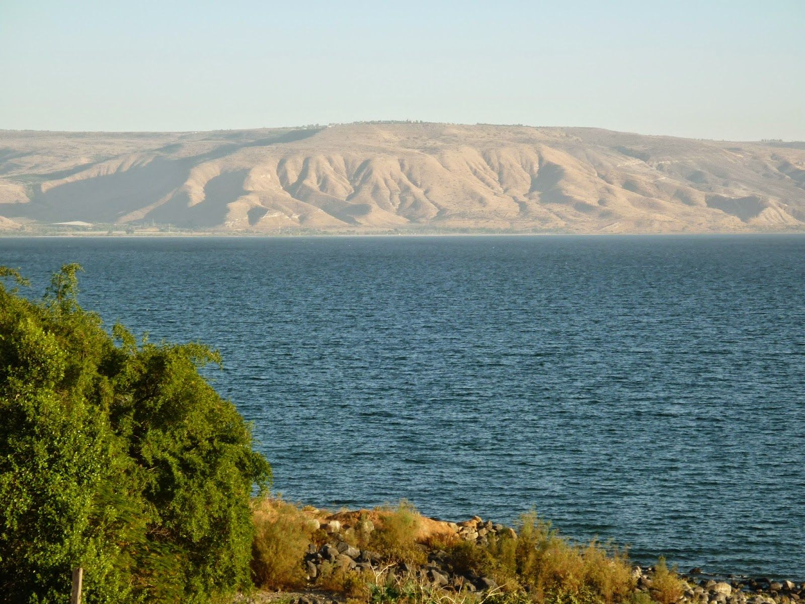 Sea of Galilee Wallpapers   Top Sea of Galilee Backgrounds 1600x1200