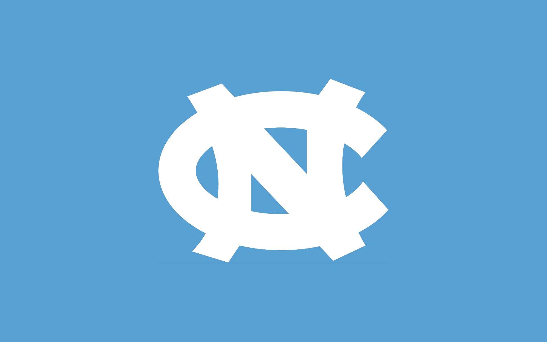 North Carolina Wallpapers North Carolina Myspace Backgrounds North 1920x1200