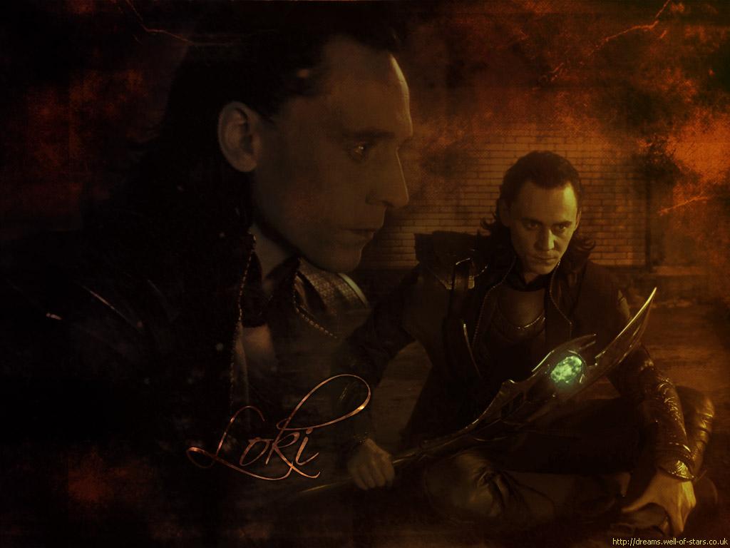 Marvel Cinematic Universe Desktop Wallpaper Images 1024x768
