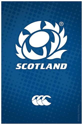 49 Scotland Iphone Wallpaper On Wallpapersafari