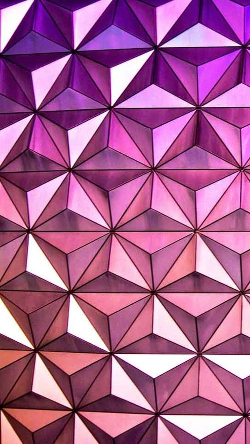 iphone wallpaper we heart it wallpapersafari