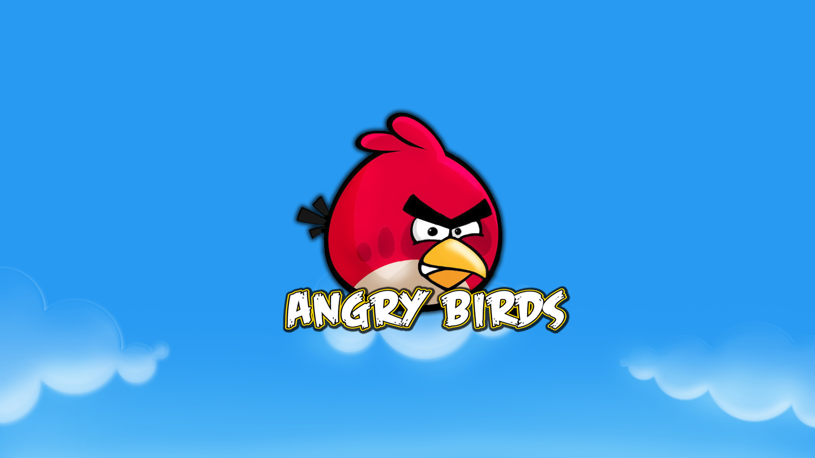 Angry Birds   PCTechNotes PC Tips Tricks and Tweaks 1600x900