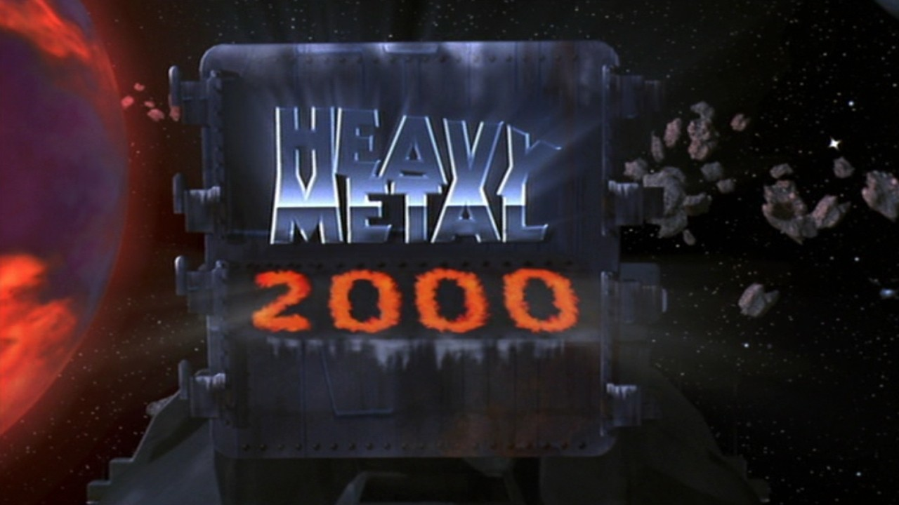 heavy metal 2000 download free