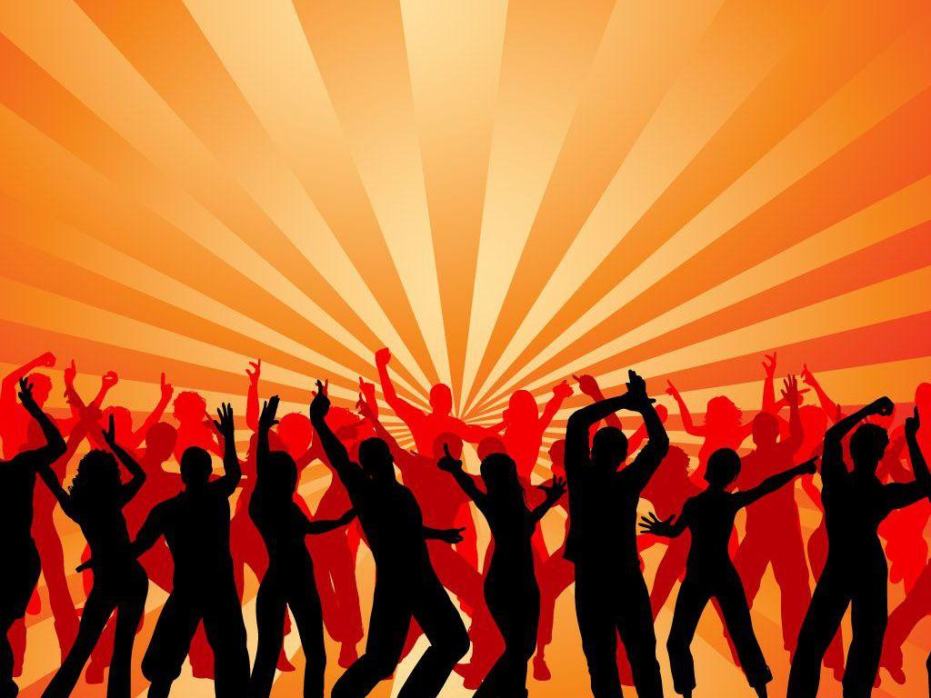 swirls dj dance floor wallpaper cpjo5jpg 1024x768