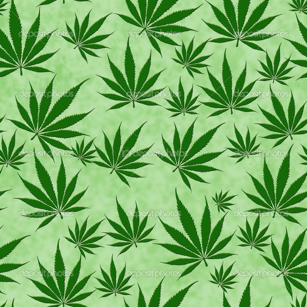 Marijuana Leaf Wallpaper on WallpaperSafari
