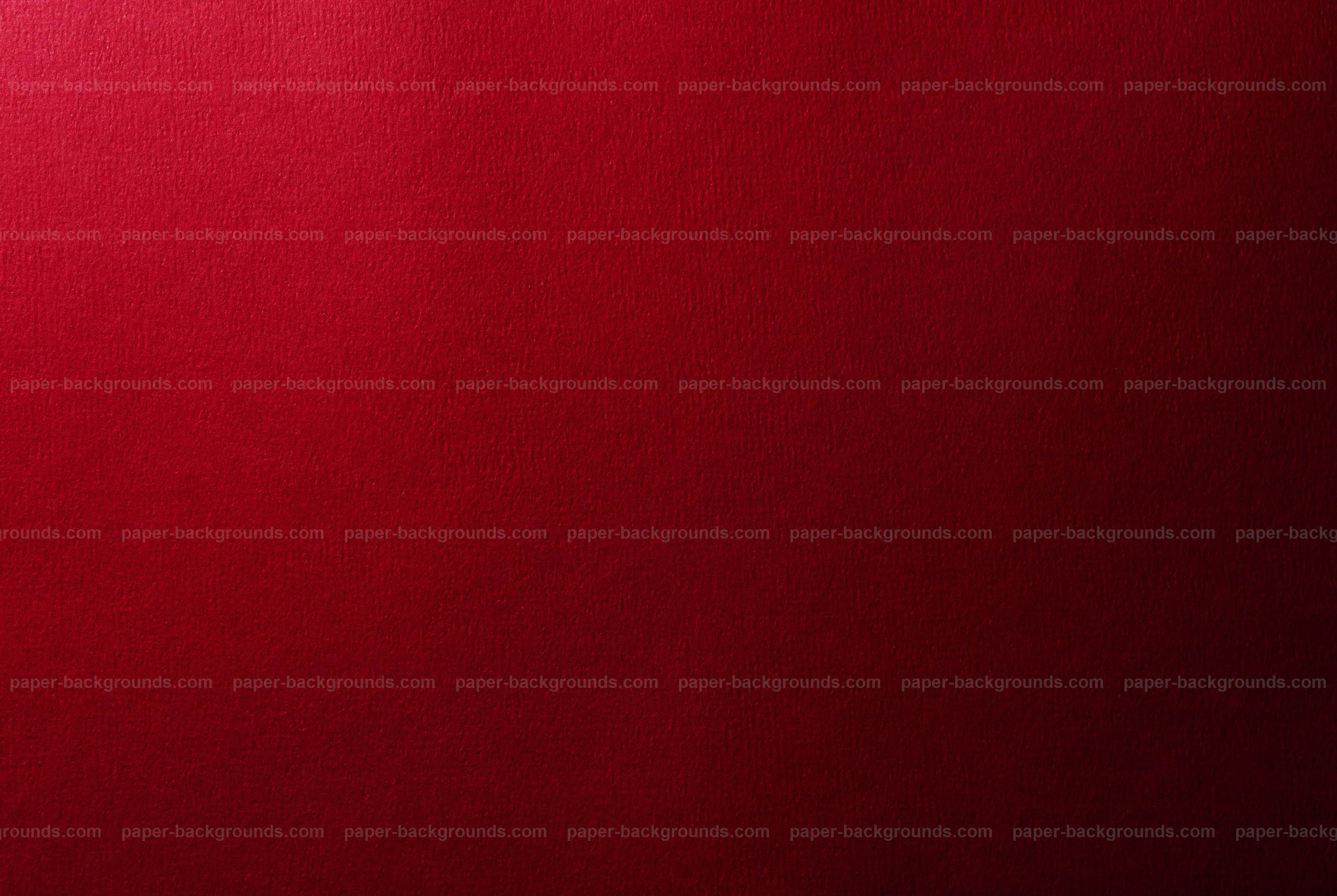 Dark Red Backgrounds