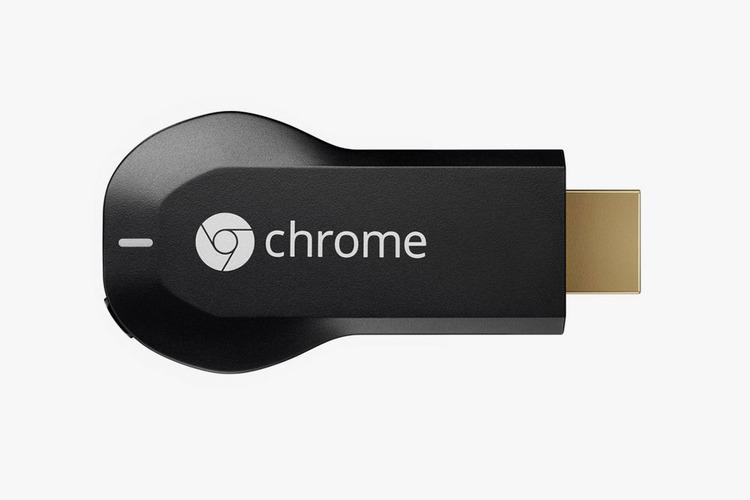 Google Chromecast Detaljer   Prisguide 750x500