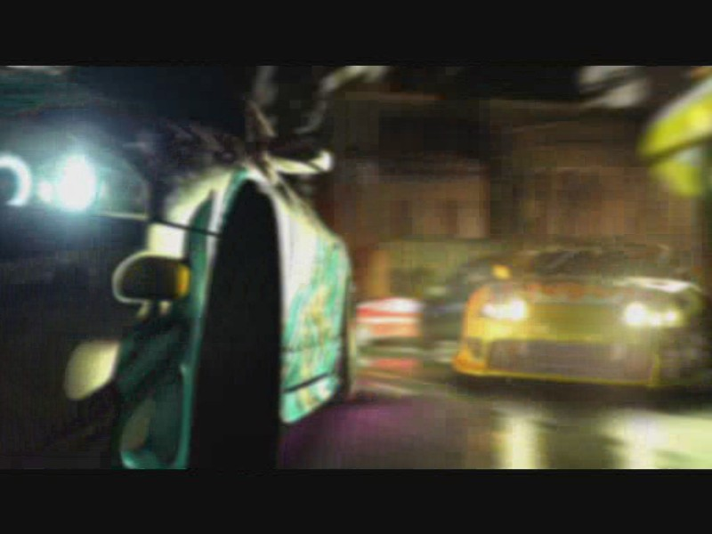 need for speed underground need for speed underground wallpapers need 800x600