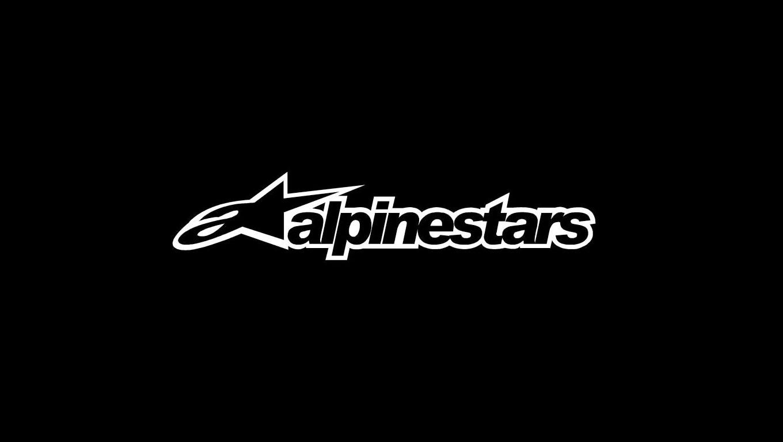 Alpinestars Wallpaper Alpinestars 1360x768