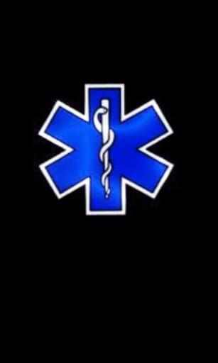 Top Beautiful Paramedic Photos, 374x486