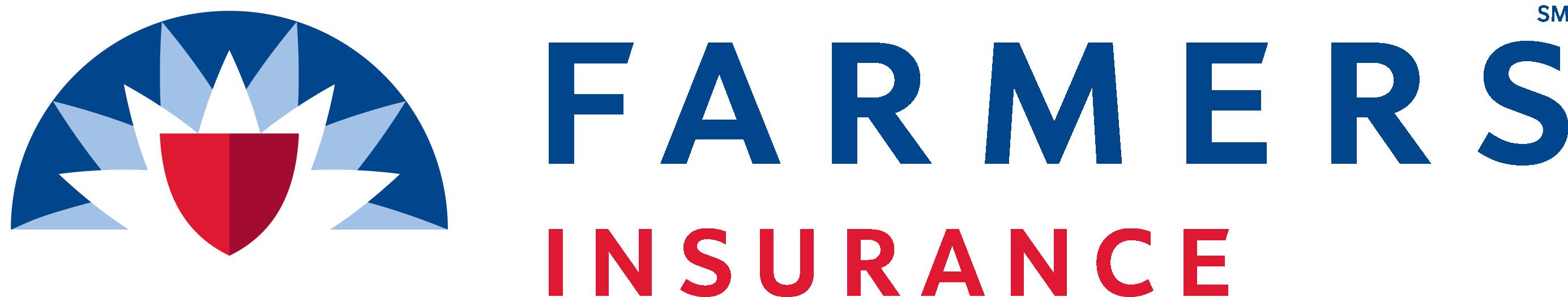 Farmers Insurance Logo Pdf